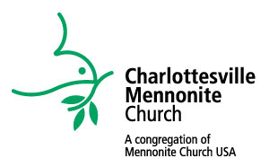 Charlottesville Mennonite Church